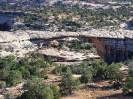 Natural Bridges_6
