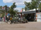 Route 66_10