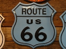 Route 66_15