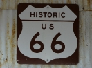 Route 66_16