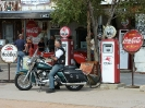 Route 66_6