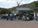 Route 66_4