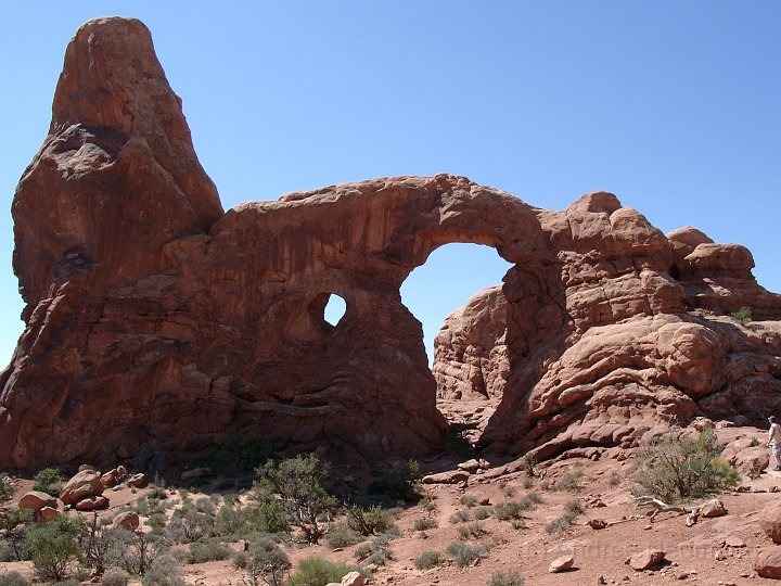 Arches NP-_6
