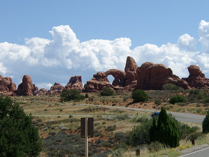 Arches NP-_10