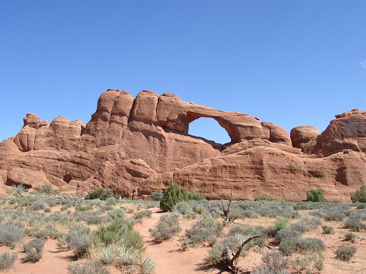 Arches NP-_18