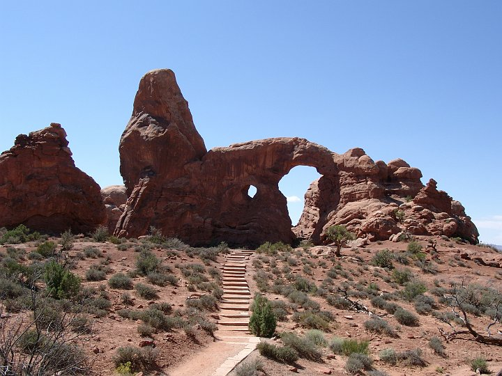 Arches NP-_11