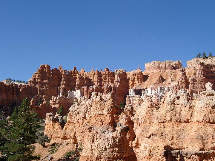 Bryce Canyon NP -_14