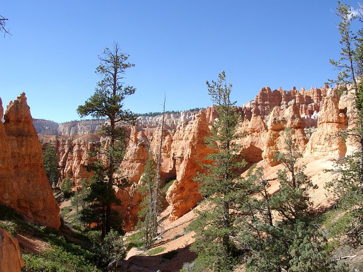 Bryce Canyon NP -_13