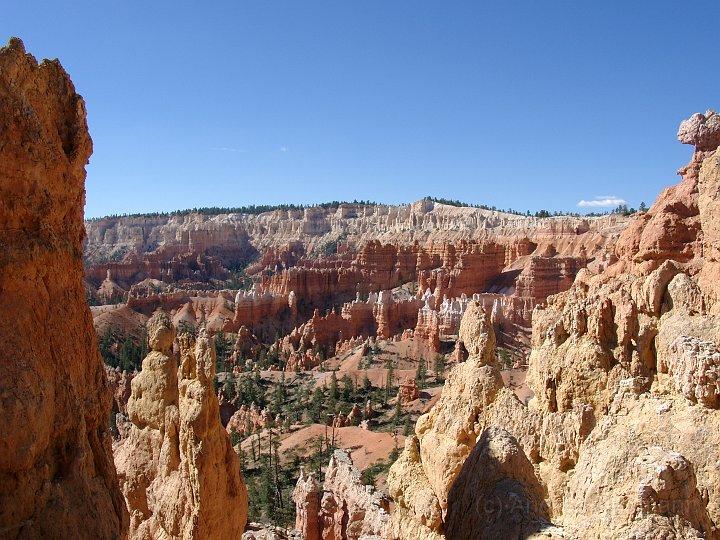 Bryce Canyon NP -_16