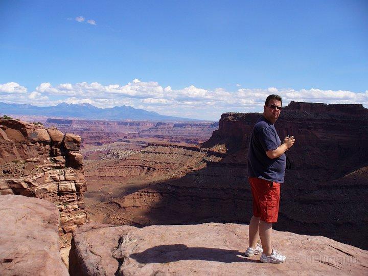Canyonlands NP-_9