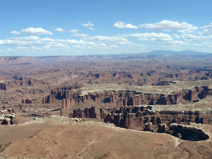 Canyonlands NP-_7
