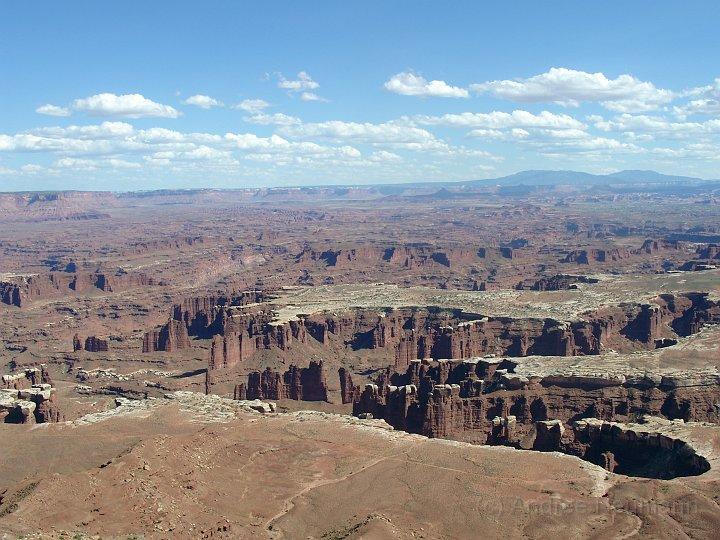 Canyonlands NP-_7