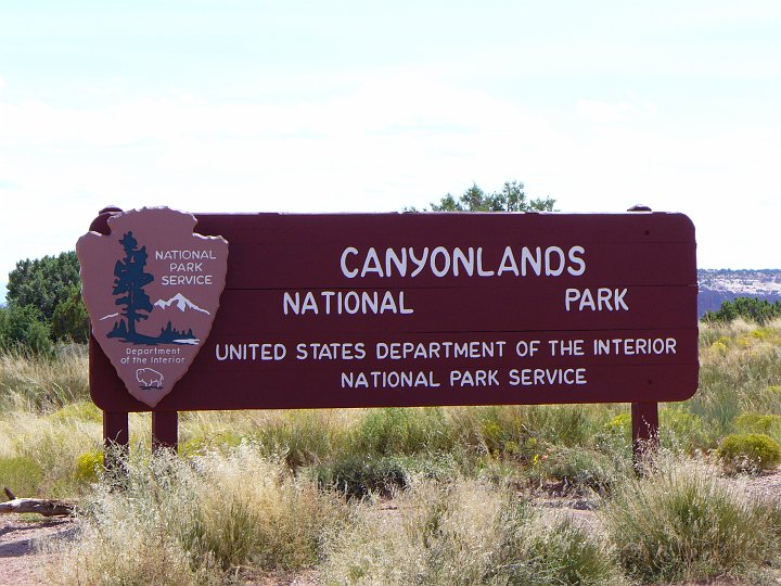 Canyonlands NP-_8