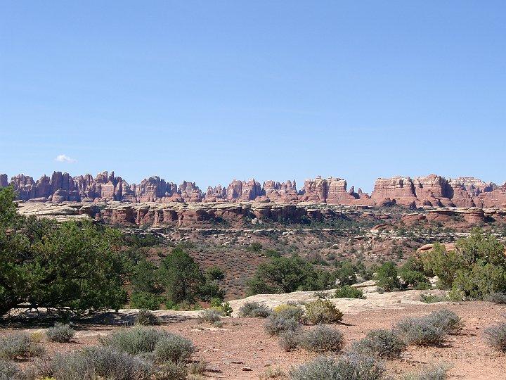 Canyonlands NP-_1