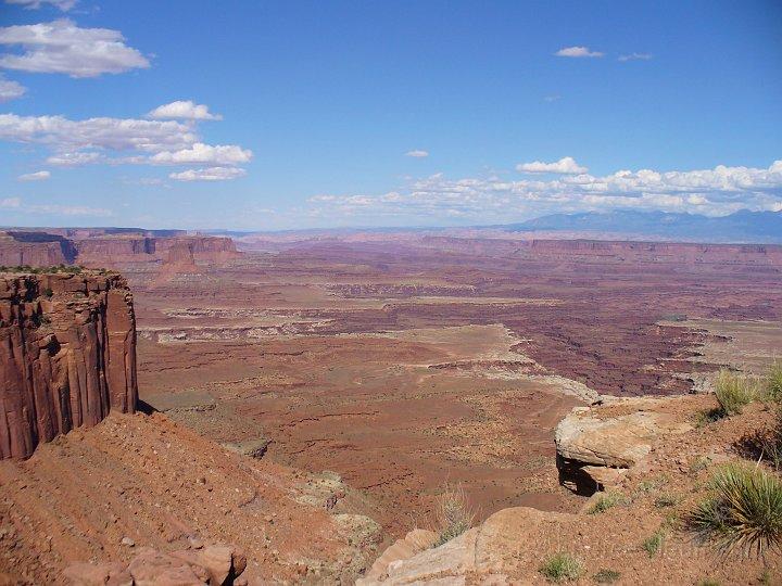 Canyonlands NP-_12