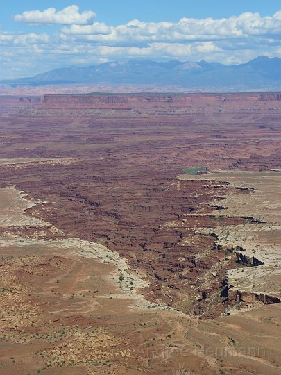 Canyonlands NP-_14