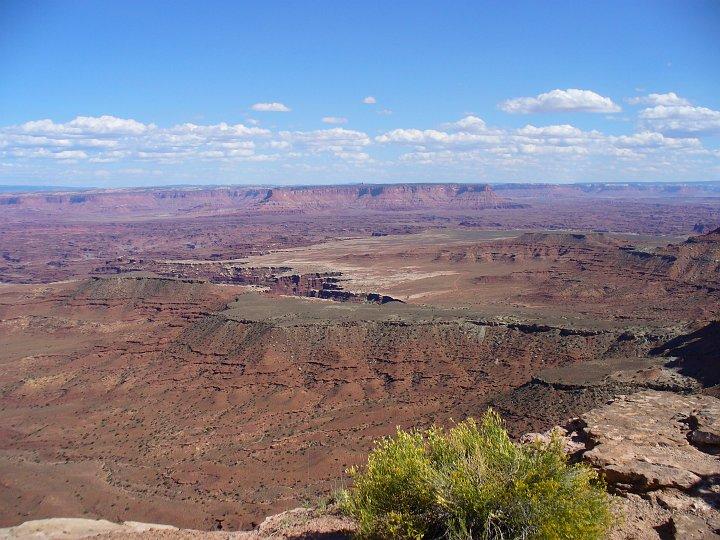 Canyonlands NP-_13