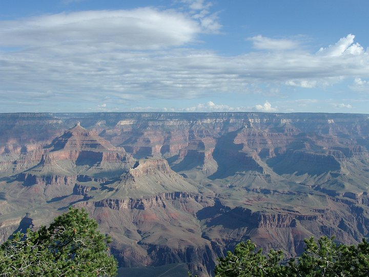 Grand Canyon NP_9