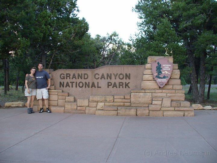 Grand Canyon NP_7
