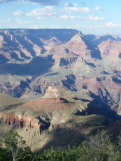 Grand Canyon NP_3