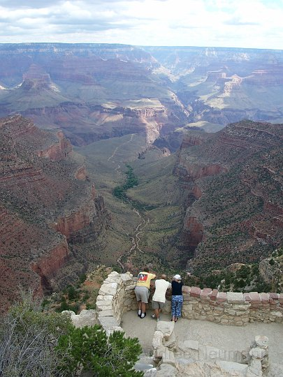 Grand Canyon NP_2