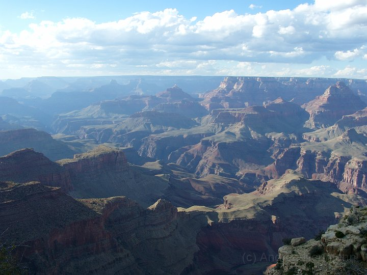 Grand Canyon NP_4