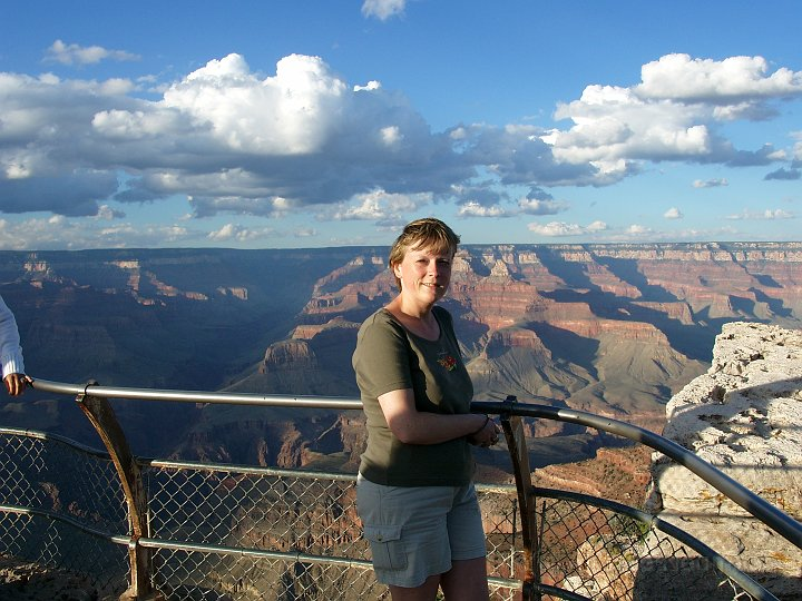 Grand Canyon NP_5