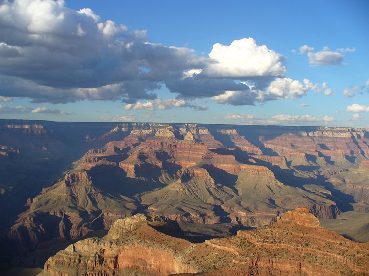 Grand Canyon NP_16