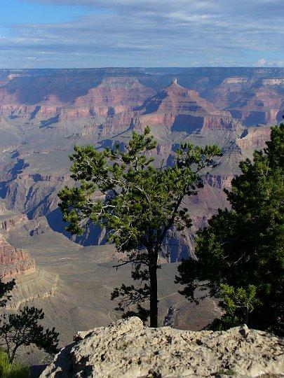 Grand Canyon NP_14