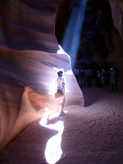 Antelope Canyon-_1