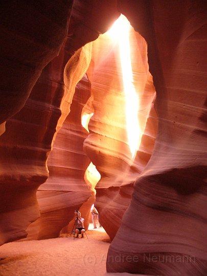 Antelope Canyon-_10