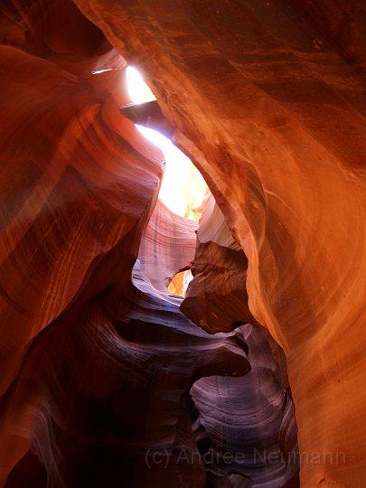Antelope Canyon-_14