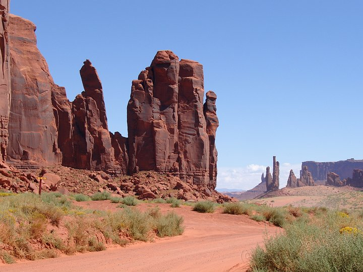 Monument Valley_7