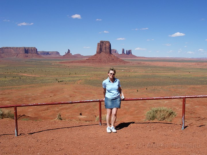 Monument Valley_9