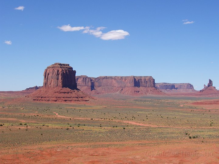 Monument Valley_8