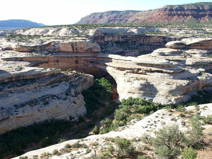Natural Bridges_1