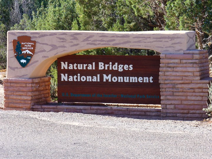 Natural Bridges_7