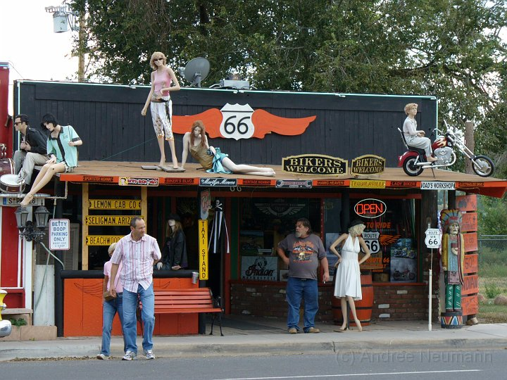 Route 66_12